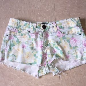 Used, Forever 21, Size: S, Fits true to size